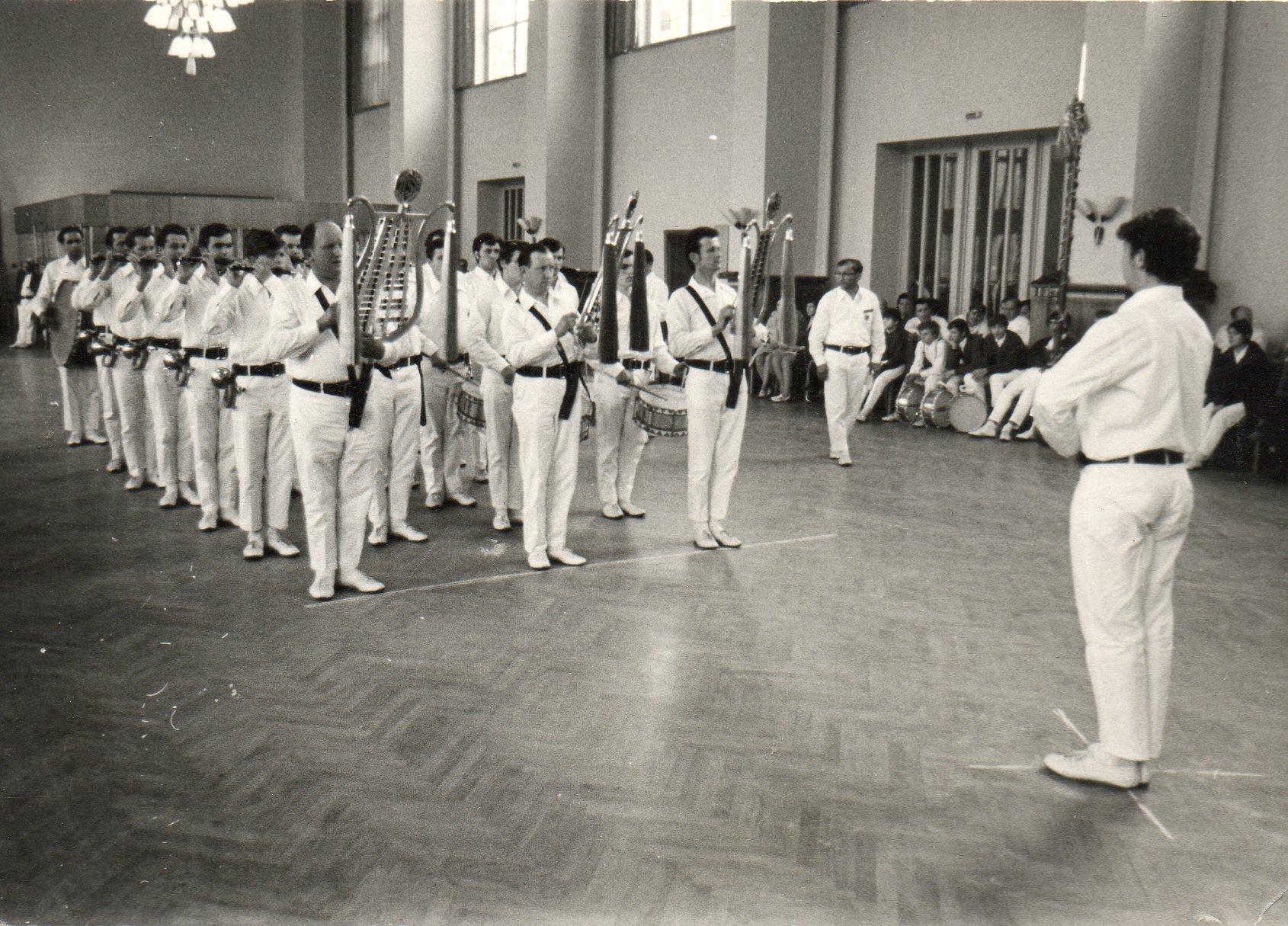 1970er (4)