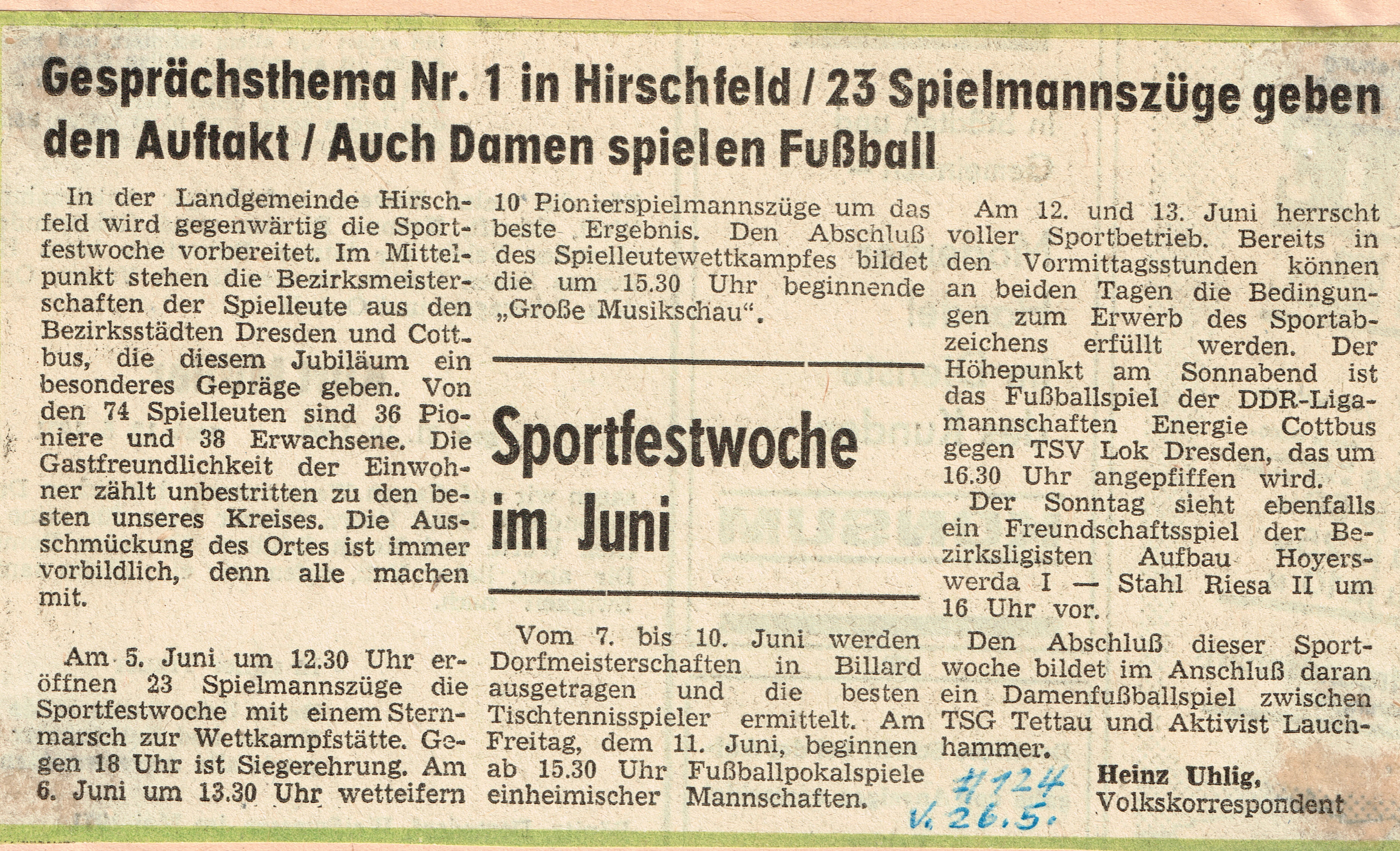 1971 (4)