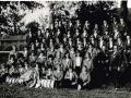 1975 Spielleutetreffen 1975 in Hirschfeld