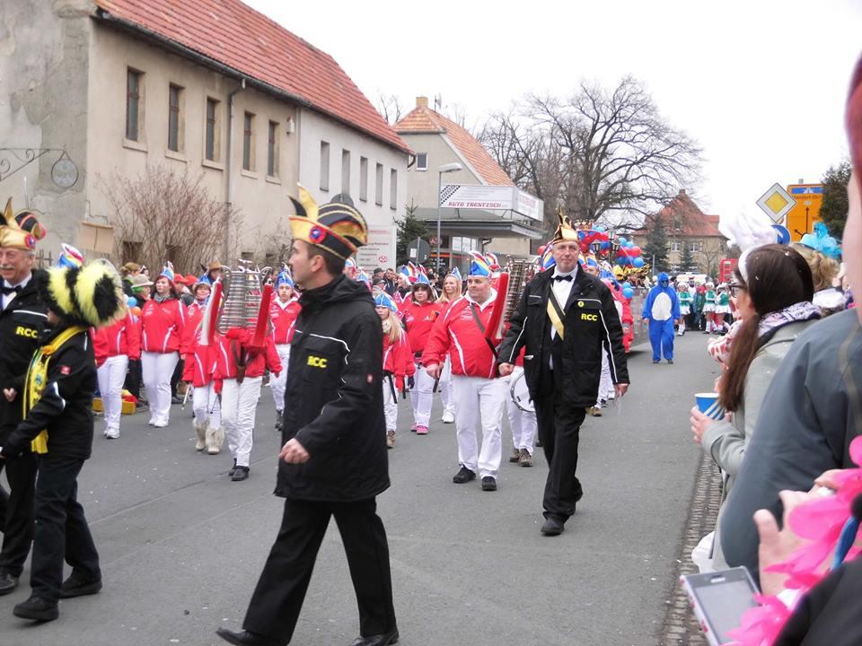 Radebug17