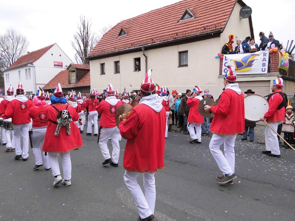 Radeburg13