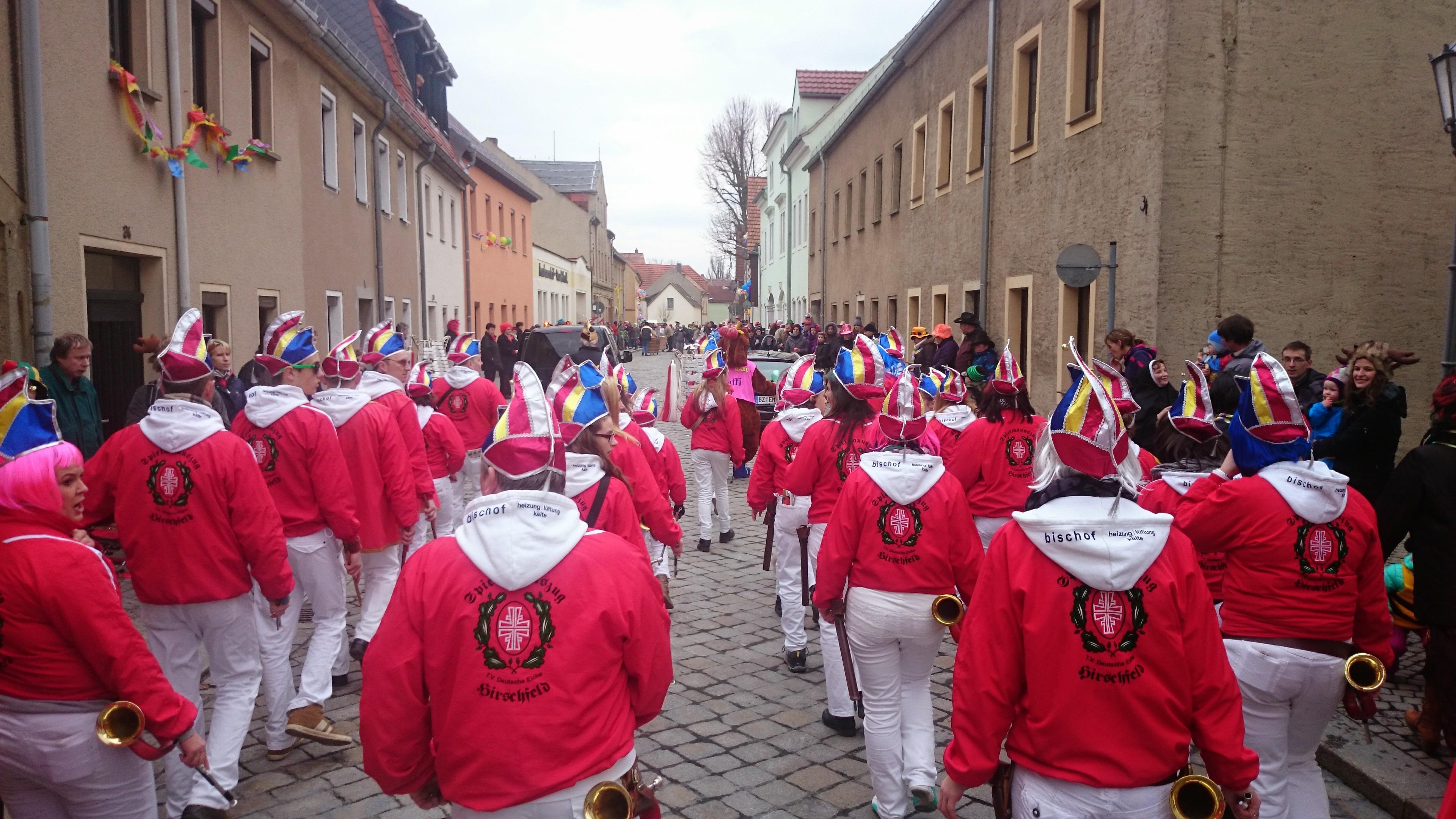 Radeburg22