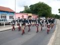 Trompetterkorps Alkmaar (12)