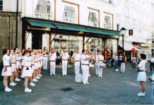ÖTB Turnfest Salzburg 200111122013_0002