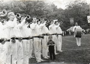 1971 (9)