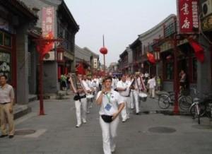 2008 Peking (3)